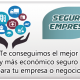 Seguros para empresas asesores de seguros en Madrid