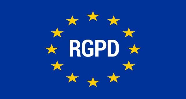 Asesor de Protección de Datos en Madrid Asesoria Madrid