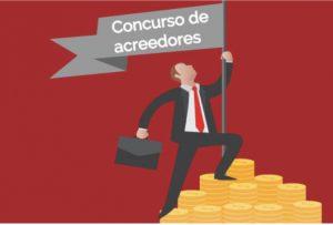 concurso acreedores en Cáceresabogados concursales en procesos concursales cáceres